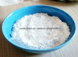 Litopón del litopón B301 de la alta calidad para el precio de la pintura