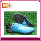 Mann-Innenfußball-Schuhe für Verkauf