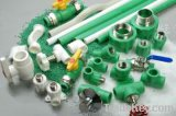 PPR Rohr für kaltes und Heißwasser-Zubehör-Hersteller