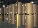 papel revestido del PLA 290g para las tazas