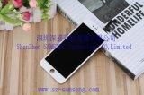 GroßhandelsHandy LCD für iPhone 6p Handy-Zusatzgerät LCD-Bildschirmanzeige
