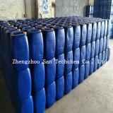 99.5% ácido acético Glacial 99% mínimo Gaa para a matéria têxtil
