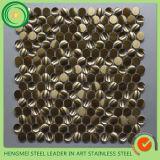 Art-Auswahl-MetallEdelstahl-Aluminiummosaik-Fliese