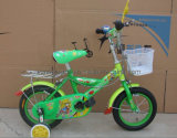 """12 """" Kind-Fahrrad/Kind-Fahrrad/Kind-Fahrrad/Kind-Fahrrad/komprimierendes Sr-BMX01"""
