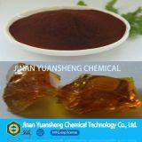 I fornitori puri della lignina del soddisfare 80-90% della lignina insolubili in acqua per la lignina acida degli adesivi della resina fenolica liberano il documento