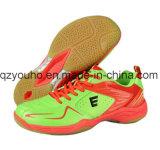 Projetar sapatas do Badminton do voleibol das sapatas do treinamento do tênis dos homens