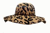 Горячая продажа гибких считает Red Hat 100%шерсть для женщин и девочек (YGF058)