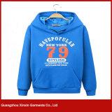 공장 주문품 고품질 겨울 Hoody 재킷 (T182)