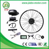 Kit sin cepillo del motor de la bicicleta eléctrica de Jb-92c 36V 250W con la batería