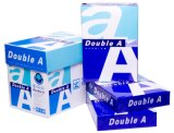 Precio competitivo un doble papel de copia A4 80 GSM