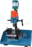 Камень механизма - Jade многоместного Drill-Supply Jade Перфорирование машины сверлильные машины