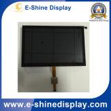 """Panel LCD de 7 """"TFT Módulo con pantalla táctil capacitiva"""