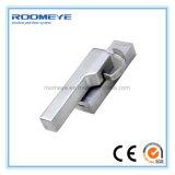 Perfil revestido de la ventana de aluminio y de la puerta del polvo de Roomeye