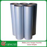 Qingyi 스포츠 착용을%s 사려깊은 열전달 비닐