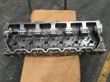 Cabeça de cilindro 2454354 do motor da alta qualidade para a lagarta 3406e com baixo preço
