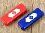 Wind Automatische Aansteker USB
