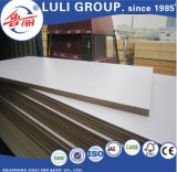 18мм меламина ламинированного МДФ системной платы для мебели