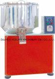 Mezclador de plástico tipo sh (color)