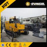 Taladro direccional horizontal Xz320 Máquina de Perforación