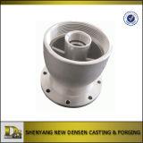 Pezzo fuso di precisione dell'acciaio inossidabile di alta qualità dell'OEM