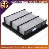 Heißer Verkaufs-Autoteil-Luftfilter 28113-2h000 für Hyundai