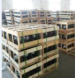 Porcellana/isolanti standard di ceramica di Pin BS per 11kv/33kv/36kv-Pin tipo isolante