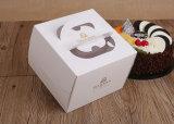 カスタム高品質の菓子器の専門の製造