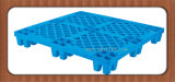 Storage Manufacturer를 위한 말레이지아 Durable Low Price Plastic Shipping Tray