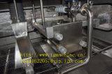 De Machine van de Deklaag van de chocolade met Ce- Certificaat