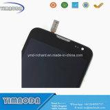 Мобильный телефон LCD для экрана LG Optimus L70 D320 D321 D325 Ms323 LCD
