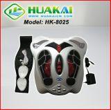 Massager del piede (HK-8025)