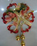 2013 Decreative Белл рождественских подарков