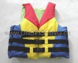 高品質の救命胴衣の救命胴衣