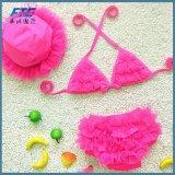 3 части Бикини для Swimsuit Swimwear ребёнка