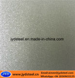Катушка PPGI/PPGL стальная с штейновой поверхностью