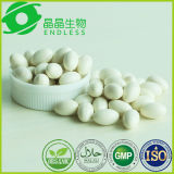 Capsule di erbe della vitamina D dell'estratto del tè verde di supplemento di GMP
