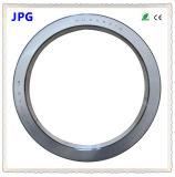 Rodamientos de rodillos de la forma cónica del acerocromo de Timken de la alta calidad (25590/20)