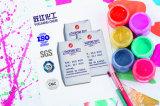 Litopone do pigmento da qualidade superior para a tinta com GV (B311)