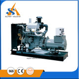 パーキンズエンジンを搭載する卸し売り1000kVA電気電動発電機