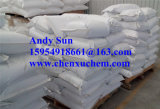 Aluminiumhydroxid-Chemikalie