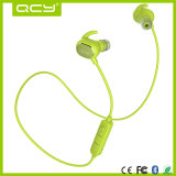 El deporte Los auriculares inalámbricos auriculares Bluetooth de pequeño tamaño, fabricante China