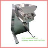 Oscile Pelletizer Granulator oscilantes// Pellet Mill com marcação CE
