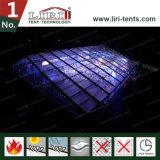 Hochwertige Aluminiumrahmen-Zelte für Verkauf Kenia