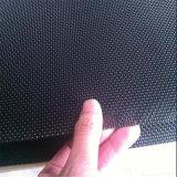 À armure toile en acier inoxydable de la fenêtre de sécurité de l'écran Mesh Mesh/SS