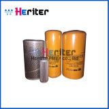 Aceite lubricante en el filtro hidráulico CH-070-A25-a