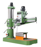 Prix ​​de la machine de forage radial hydraulique