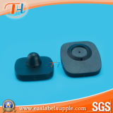 8,2 MHz EAS duro Tag Mini Square