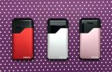 Heavengifts High-Tech más reciente de la venta de 2ml 16W 400mAh Suorin Kit de aire