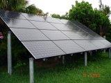 1000W Accueil hors réseau du Système Solaire Système Solaire