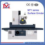 Macchina di rettificazione superficiale di alta precisione (M7150A)